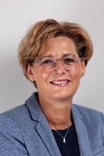 A.W. van Munster-Valentijn (Kandidaat-makelaar)