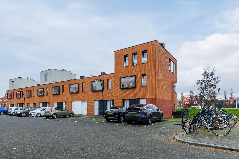 Bekijk foto 5 van Aardmansberg 15