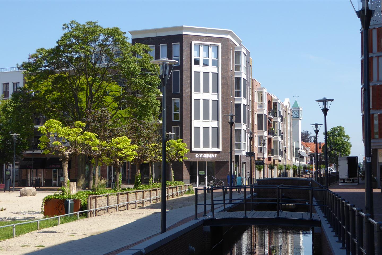 Bekijk foto 1 van Thoomesplein