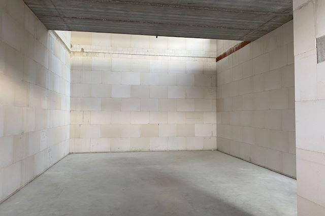 View photo 4 of Pasteurstraat 8