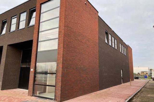View photo 3 of Pasteurstraat 8