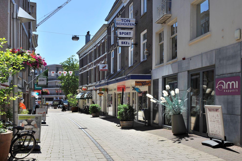 Bekijk foto 4 van Weverstraat 21 - 22
