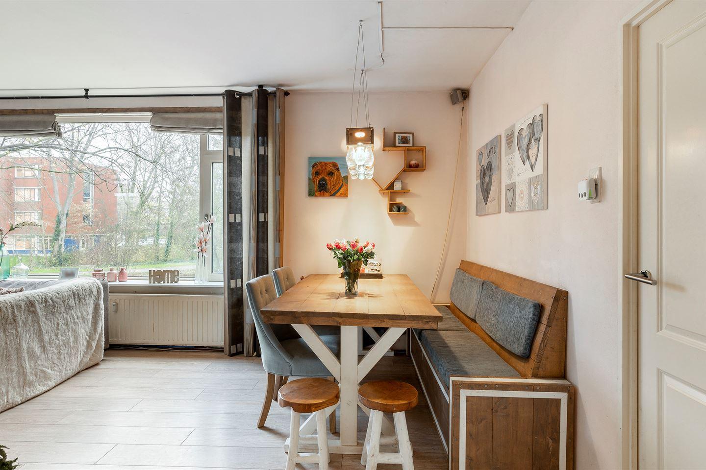 Bekijk foto 5 van Roemer Visscherstraat 238