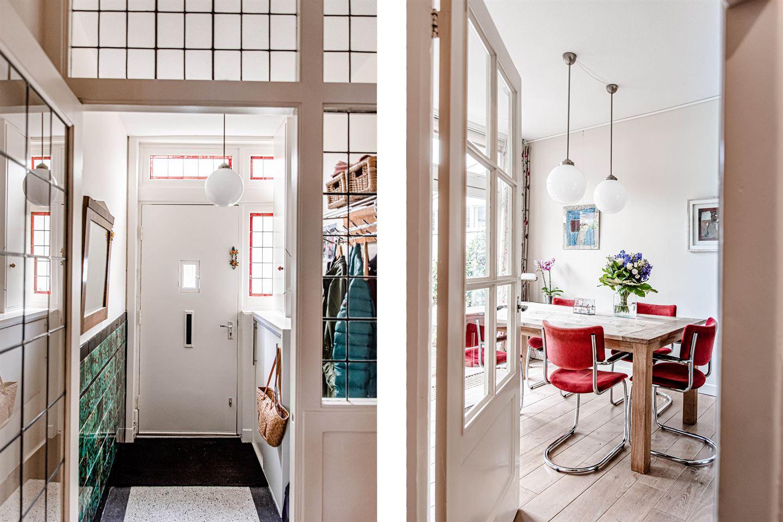 Bekijk foto 3 van Van 't Hoffstraat 101