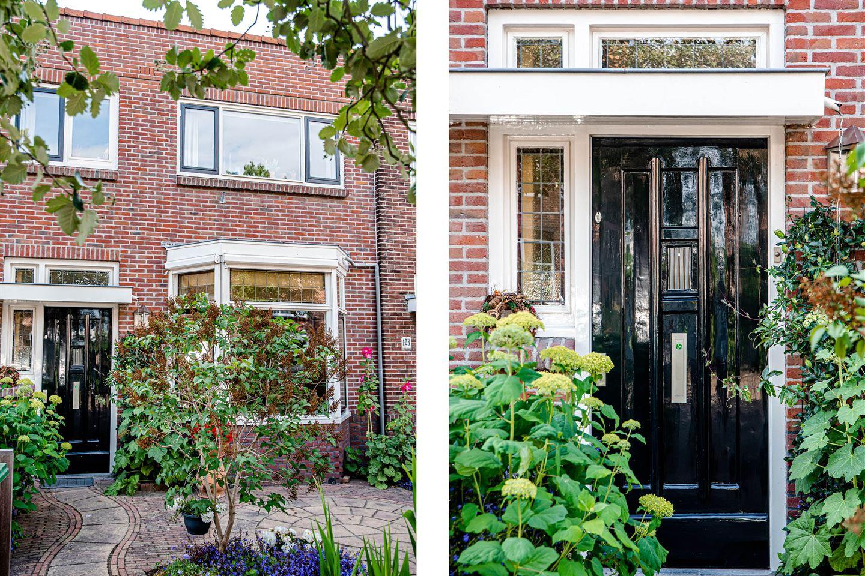 Bekijk foto 2 van Van 't Hoffstraat 101