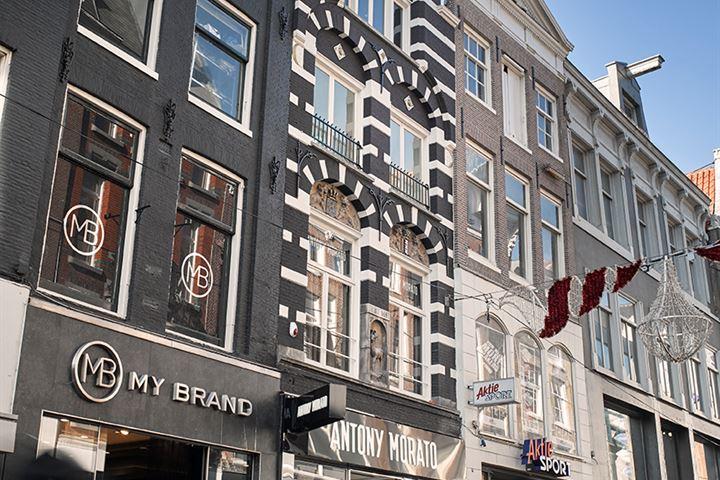 Kalverstraat 182