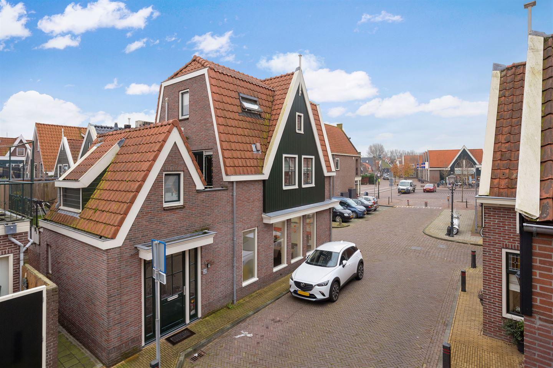 Bekijk foto 2 van W J Tuijnstraat 14 A bg