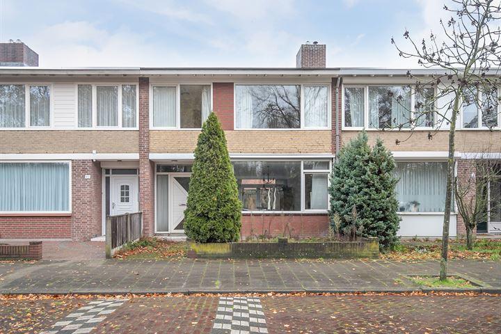 Tilburgseweg-Oost 5