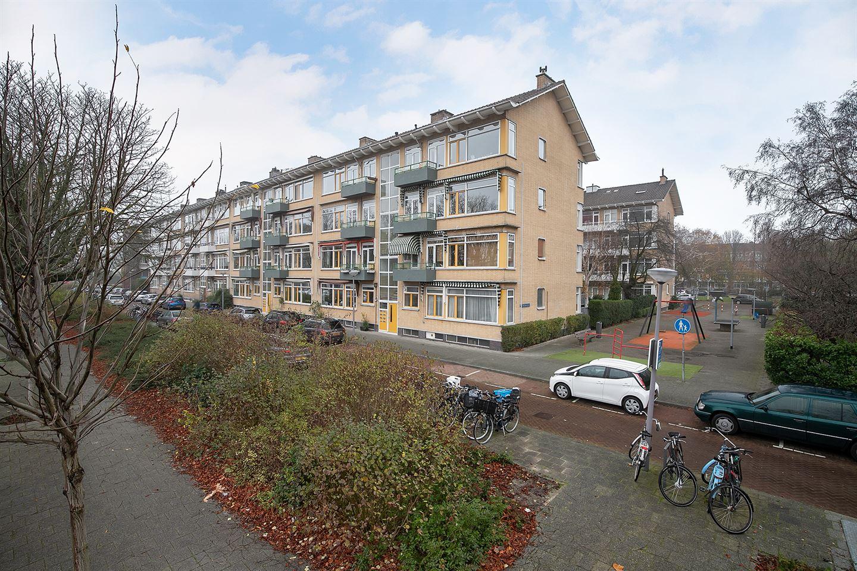 Bekijk foto 1 van Bentincklaan 55 C