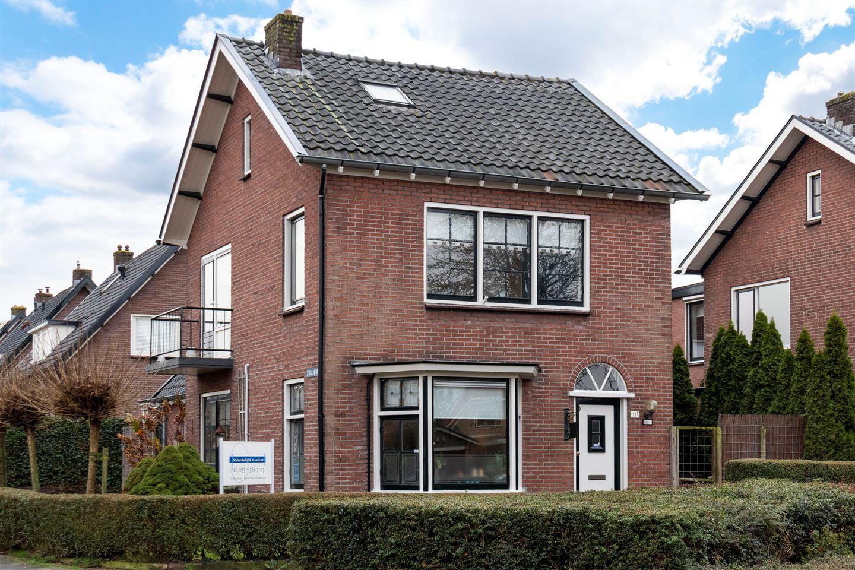 Bekijk foto 3 van Reigersweg 120 7