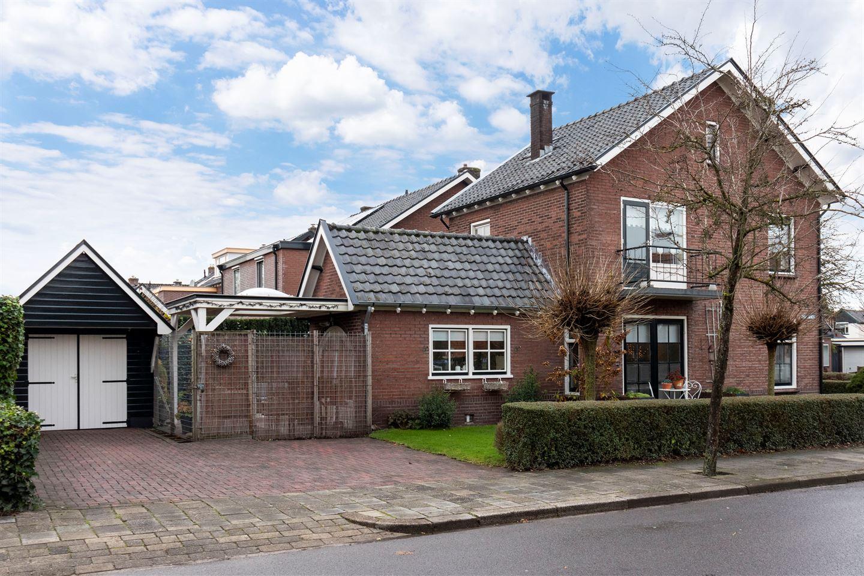Bekijk foto 2 van Reigersweg 120 7