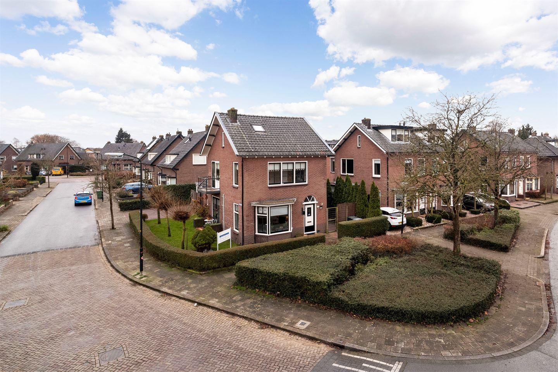 Bekijk foto 1 van Reigersweg 120 7