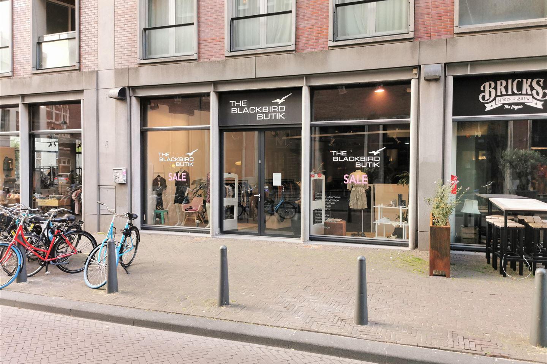 Bekijk foto 1 van Prinsestraat 9