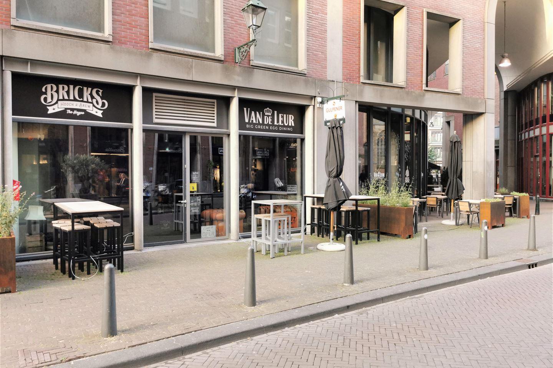 Bekijk foto 2 van Prinsestraat 9