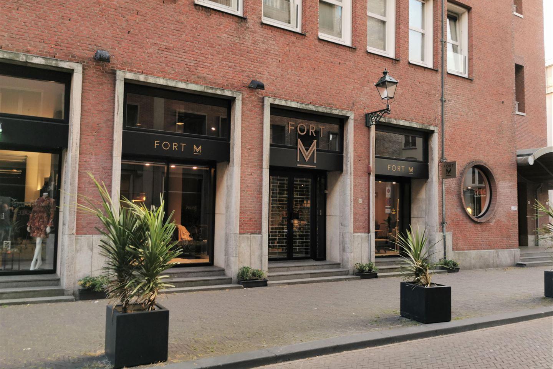 Bekijk foto 3 van Prinsestraat 9