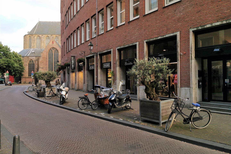Bekijk foto 5 van Prinsestraat 9