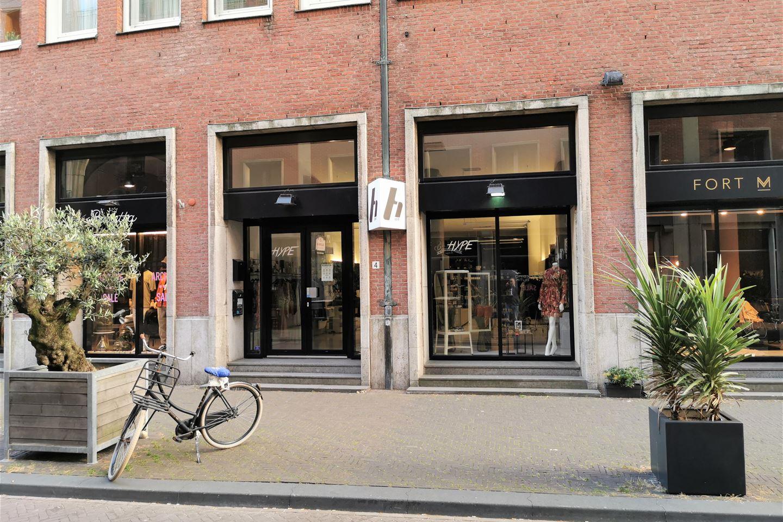 Bekijk foto 4 van Prinsestraat 9