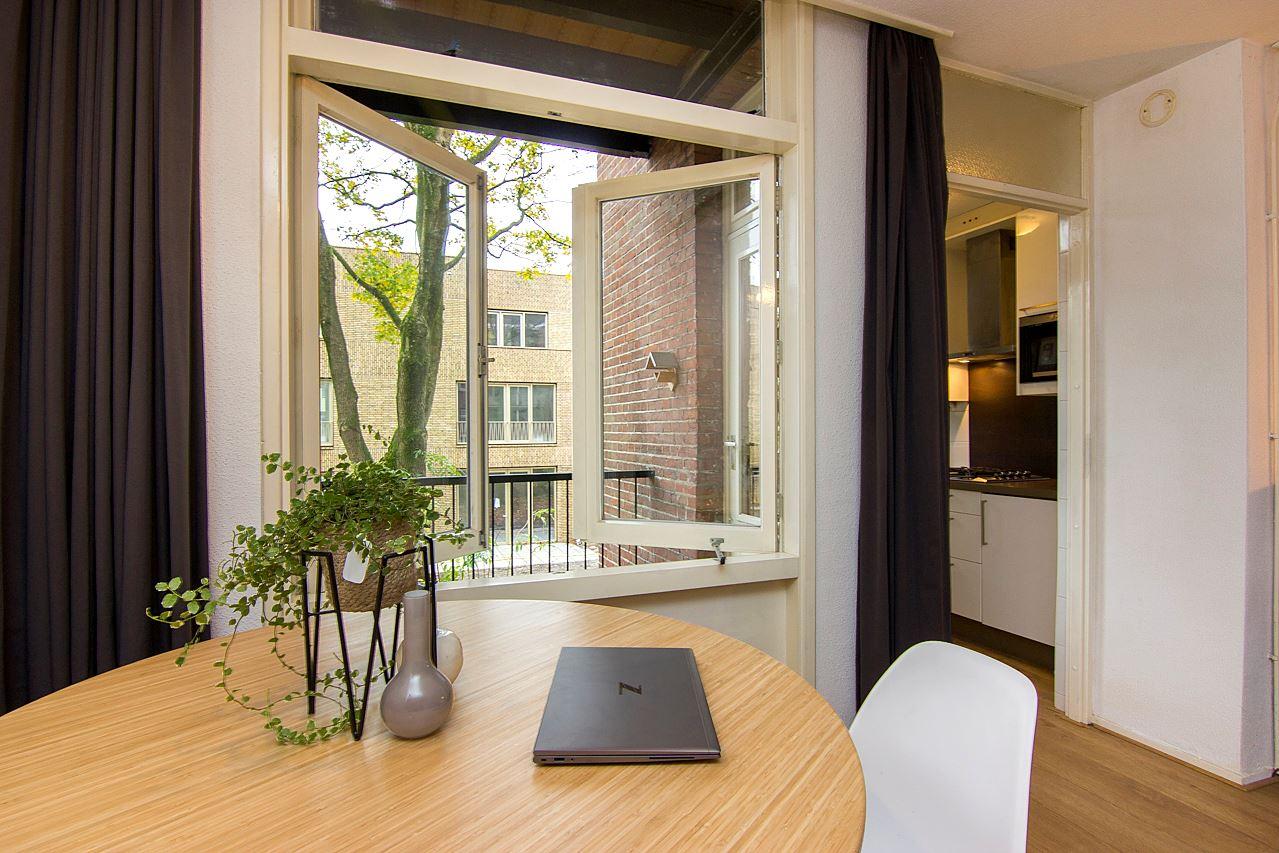 Bekijk foto 5 van Oostzaanstraat 32
