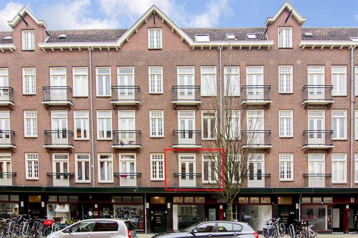 Oostzaanstraat 32