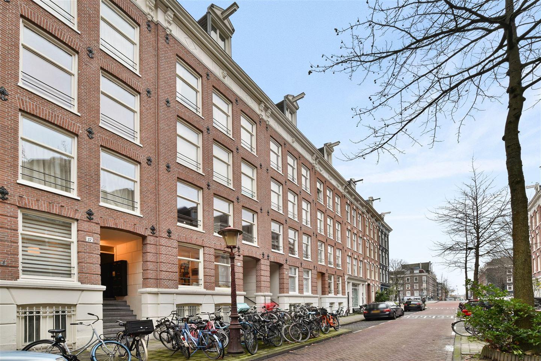 Bekijk foto 2 van Jacob van Lennepstraat 29 E