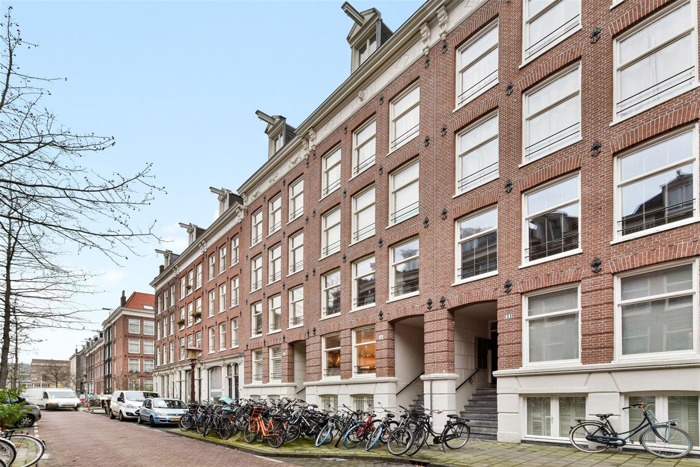 Bekijk foto 1 van Jacob van Lennepstraat 29 E