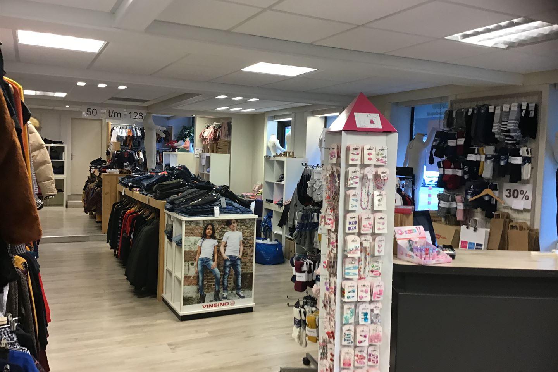 Bekijk foto 3 van Westdijk 19 & Nieuwstraat 14
