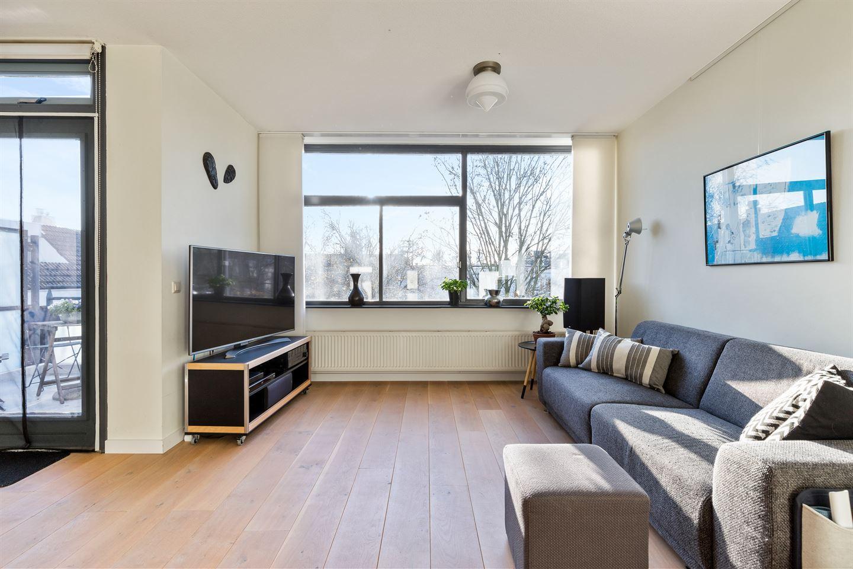 Bekijk foto 3 van Tweede Oosterparkstraat 50 E