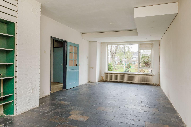 Bekijk foto 2 van Prof ten Doesschatestraat 49