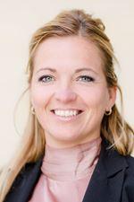 Kirsten Ernens  - NVM-makelaar