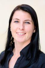 Daisy Brouwers - Commercieel medewerker