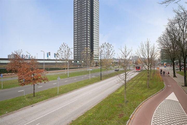 Winkelcentrum Woensel 150