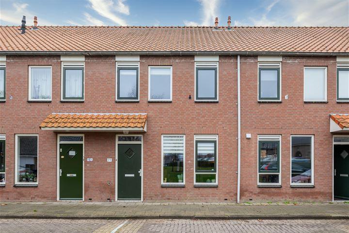 Langestraat 77