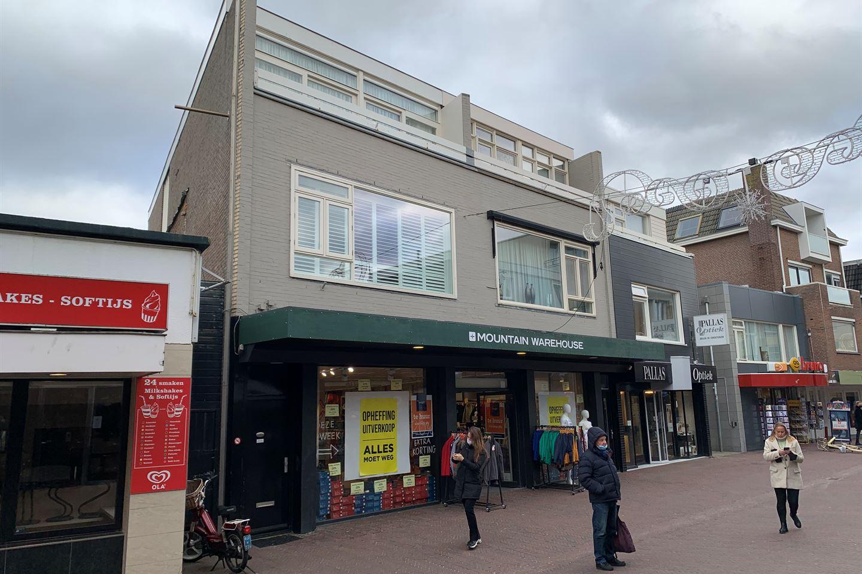 Bekijk foto 5 van Hoofdstraat 109