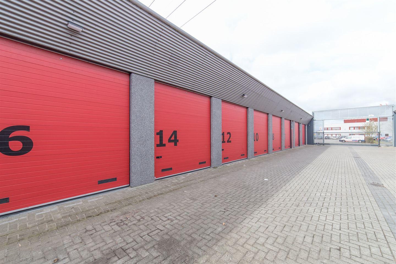 Bekijk foto 3 van Stavangerweg 43 19