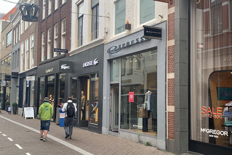 Bekijk foto 3 van Hoogstraat 19