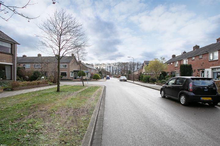 Waalstraat 69