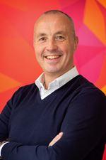 Ben Spitman (NVM-makelaar (directeur))
