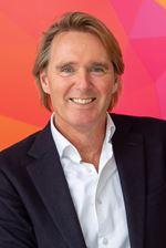 Bert-Willem Wijnhoud (NVM-makelaar)