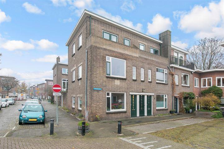 Ternatestraat 25