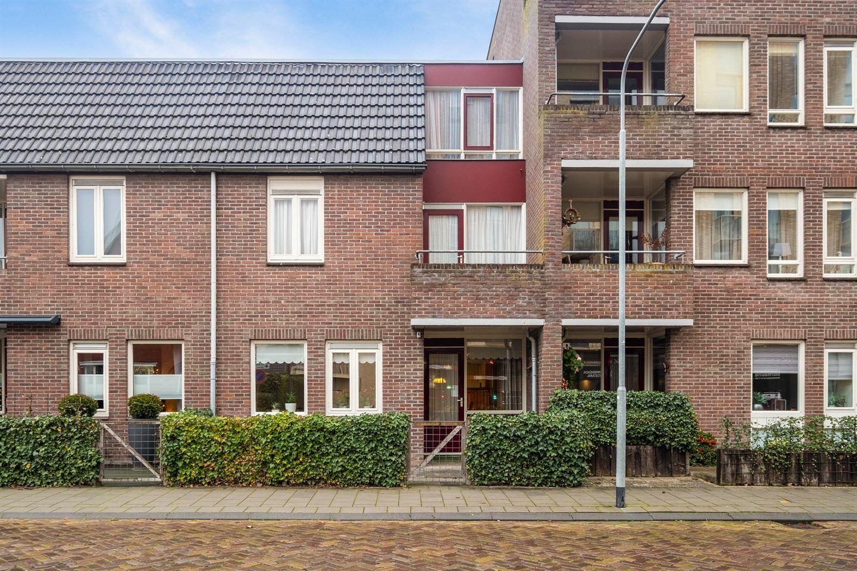 Bekijk foto 1 van Weiersstraat 57