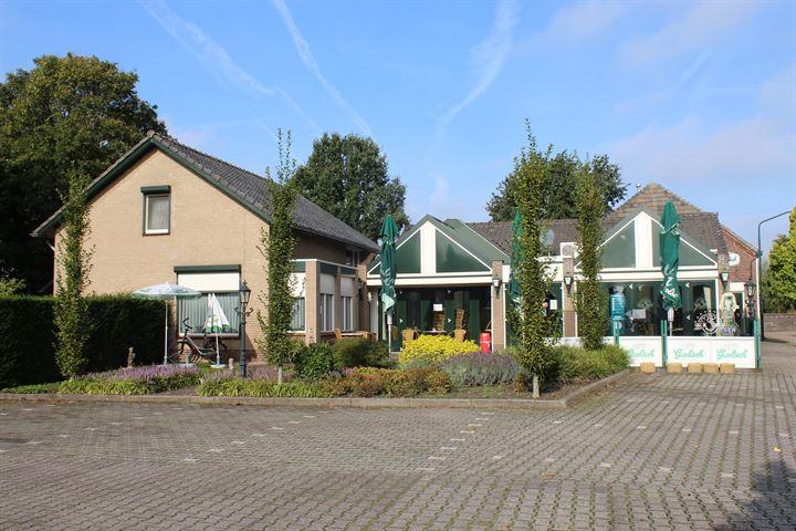 Liesmortel 4, Sint Agatha