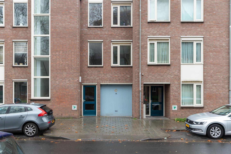Bekijk foto 3 van Bram van den Berghstraat 79