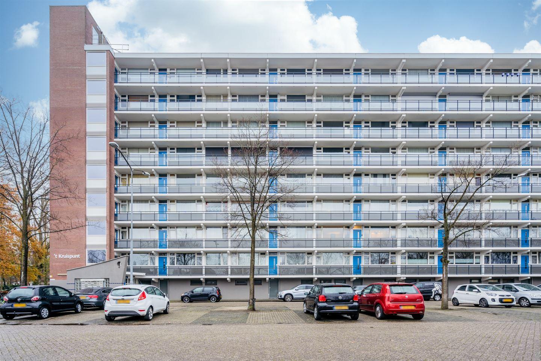 View photo 1 of Kasterleestraat 74