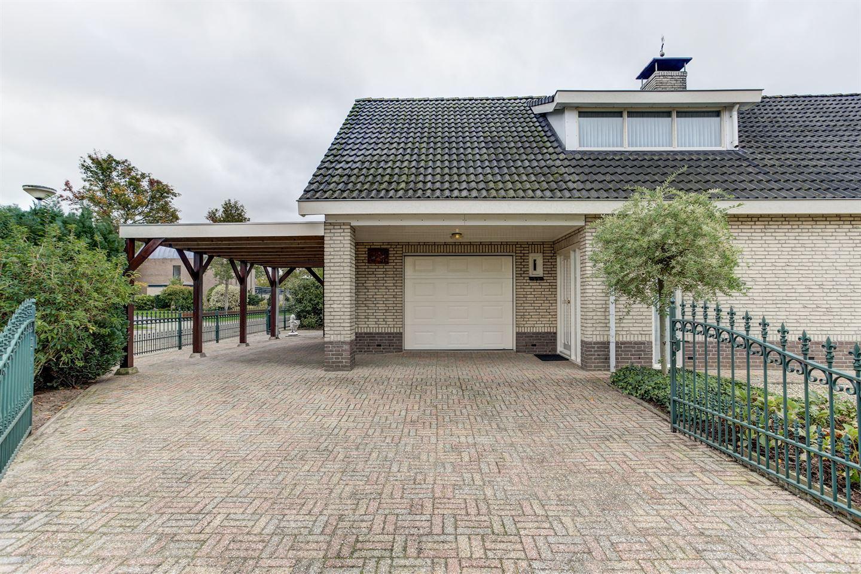 Bekijk foto 2 van de Uilenburg 7
