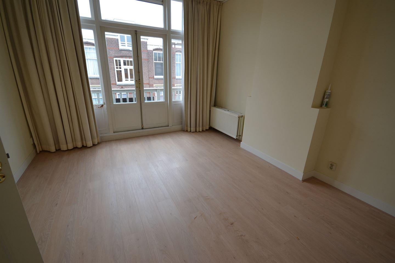 Bekijk foto 3 van Van Weede van Dijkveldstraat 37