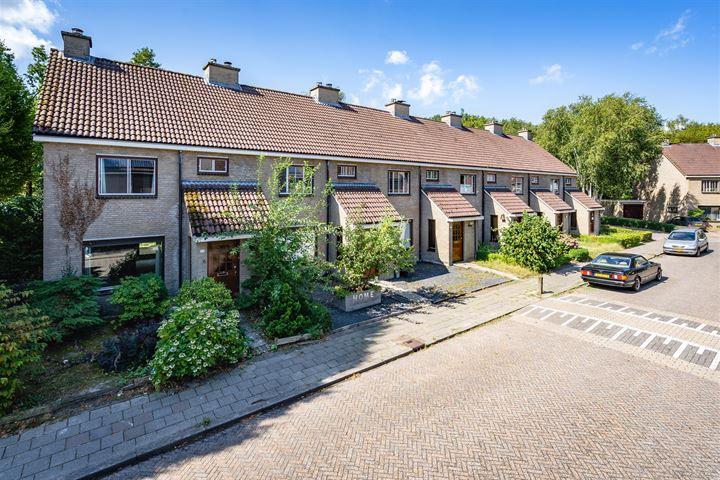 Hofkamp 135