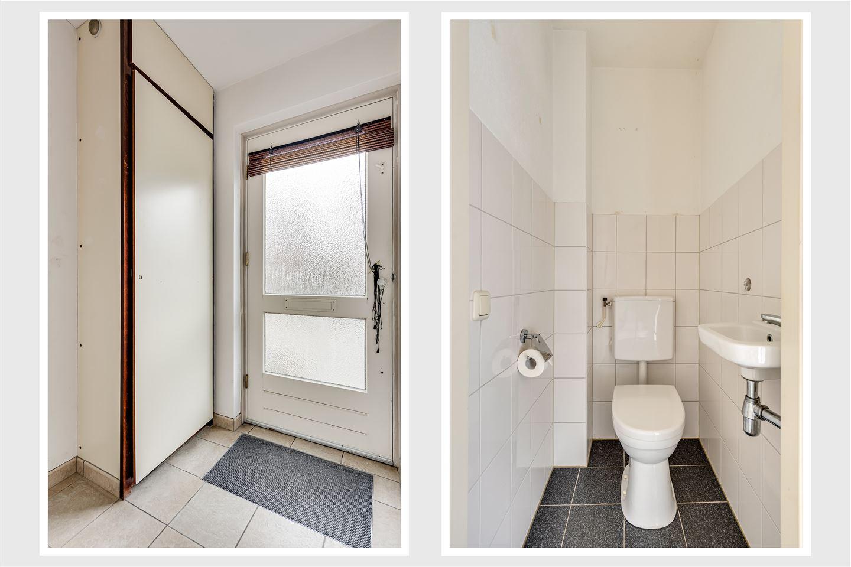 Bekijk foto 2 van Jan van Puijenbroeckstraat 11
