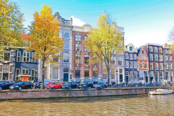 Herengracht 340 2+3