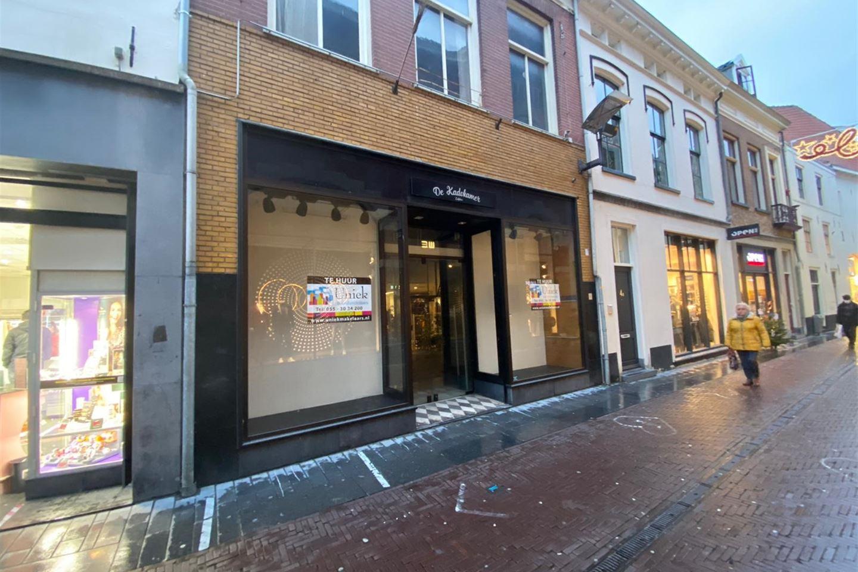 Bekijk foto 3 van Beukerstraat 6