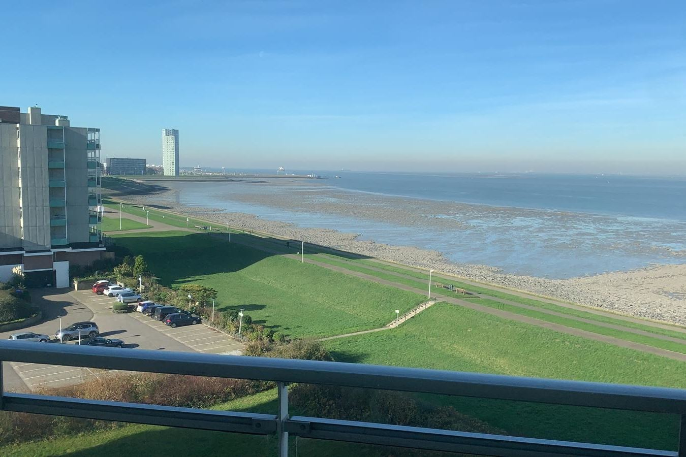View photo 1 of Churchilllaan 840